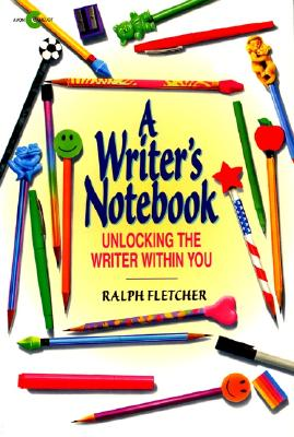 A Writer's Notebook By Fletcher, Ralph
